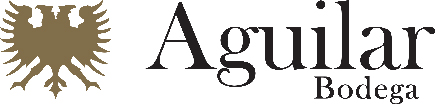 Bodega Aguilar